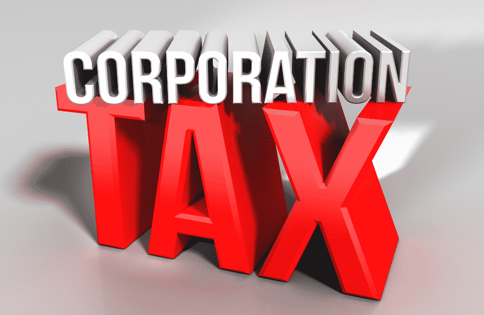 How A Corporation Tax Increase Will Affect A UK Based Business