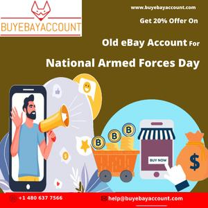 buyebay offer